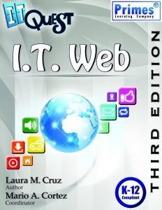 3rdEdition IT Web front cover v5