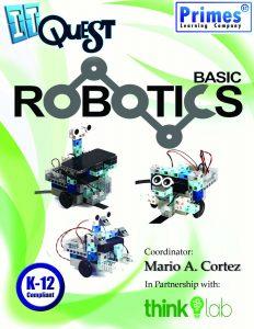 BASIC ROBOTICS COVER copy