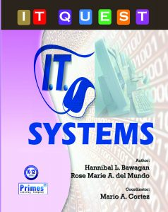 HS_2_IT_SYSTEMS