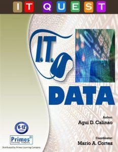 HS_3__IT_DATA