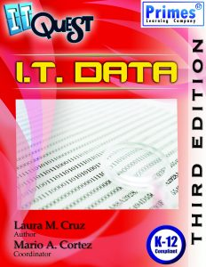 IT DATA FOR APPROVAL v2
