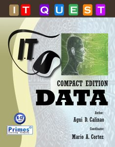 IT DATA WITH COMPACT FINAL