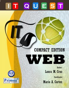 IT WEB COMPACT FINAL