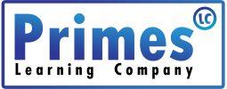 www.primes.com.ph